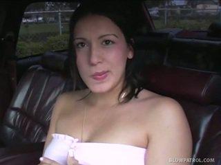 sesso hardcore, pompini, pompino