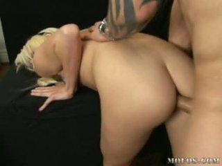 性交性爱, 射精, 大鸡巴