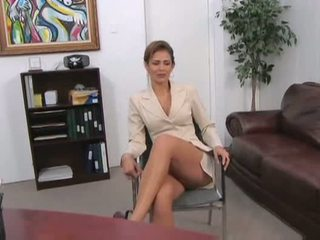 10, бос, секретар