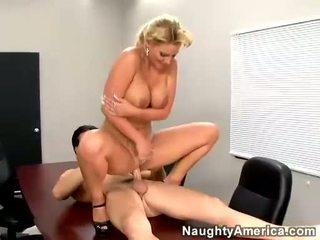 hardcore sex, fucking pussy, estrellas porno