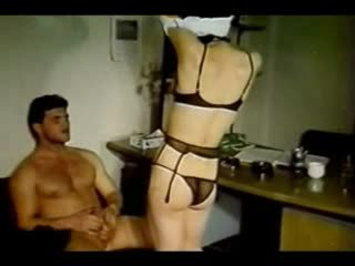 Kai saya proti daskala - yunani ketinggalan zaman porno