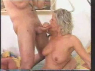 Heet swinger seks party