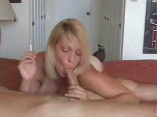 Caseiro: grátis milf & pov porno vídeo 04