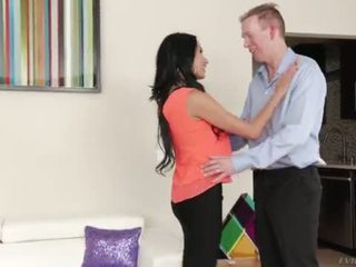Anissa kate awesome anaal fuck