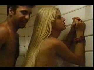 सेक्स साथ trany पर होटेल वीडियो