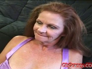 tits, fucked, old