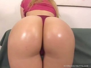hardcore sex, munnsex, fin rumpe