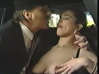 Penggerak di 1992 angelica bella, gratis x ceko porno video 42