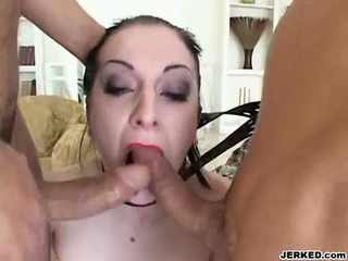 шибан, hardcore sex, свирки
