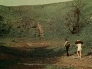 Il geek 1973: gratis vintage porno video d2