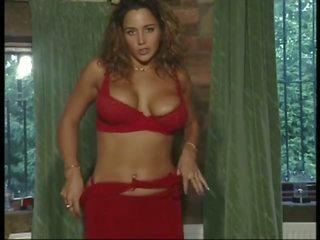 Брудна dianas 38: безкоштовно брудна розмова порно відео 53