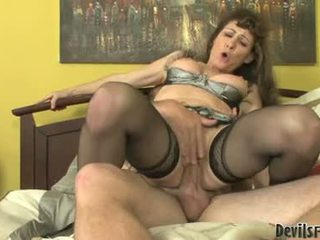 hardcore sex hot, fucking with oil check, more how fuck with small dick hottest