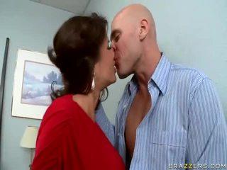 sexe hardcore, homme grand baise bite, grosses bites