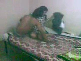 Innocent zoek bengali gf getting geneukt door haar bf
