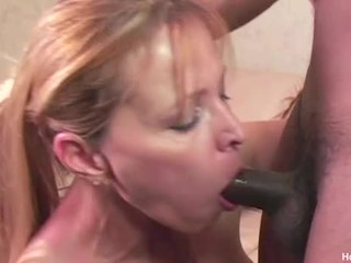 big dicks video, great big tits mov, milf sex