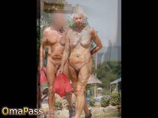 Omapass по-стари възрастни бабичка pictures, порно d8