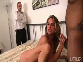 blowjob, interracial, big cocks