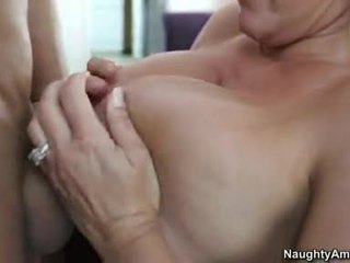 hardcore sex fresh, new blowjobs, hard fuck ideal