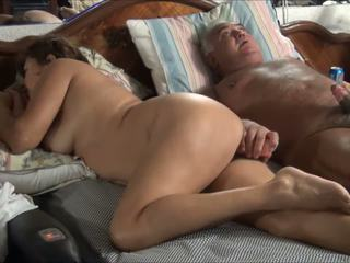 Old Couple - Still Horny, Free Mature HD Porn eb