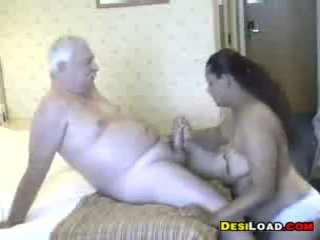 big boobs, blowjob, tauki