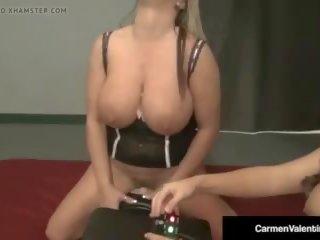 seksa rotaļlieta, lielas krūtis, big ass