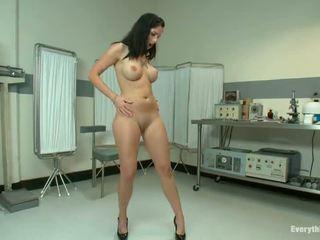 hardcore sex, ωραίο κώλο, μαλάκα