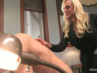 great cbt, real femdom check, mugt hd porn