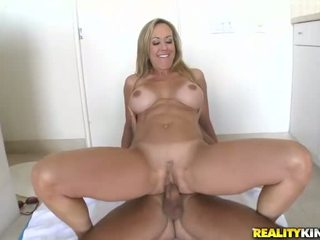 ideal big tits, babes rated, tanned most