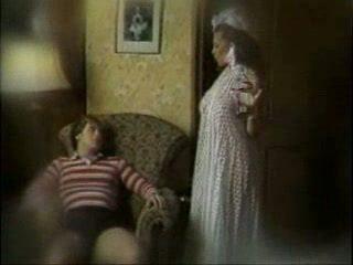 Bir creampie seçki oğlan oğul film tarafından snahbrandy