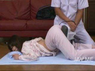 японський, іграшки, масаж