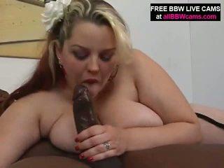 nice ass, duże cycki, puszyste porno
