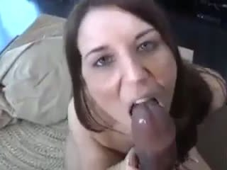 anal, interracial, creampie