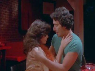 Klasika amerikāņi vintāža porno, bezmaksas retro porno 97