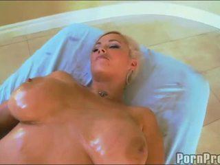 hardcore sex volný, plný do prdele prsatá děvka zábava, jmenovitý sex hardcore fuking volný