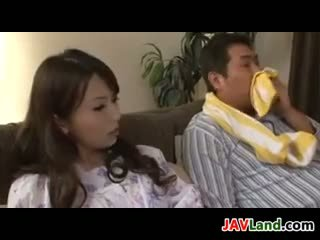 japanese, blowjob, amatør