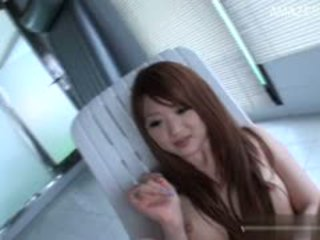 fresh japanese, toys quality, ideal blowjob online