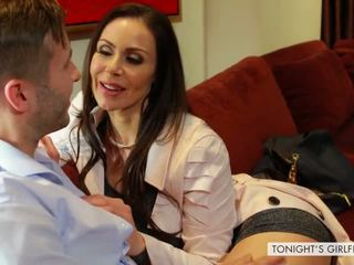 Tngf kendra lust - porno video- 651