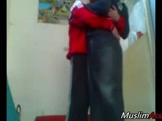 Egyptian Coach Scandal Viddeo 6
