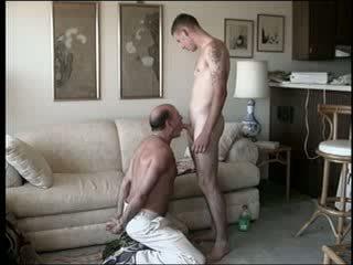 porno, homo-, stoeterij