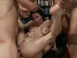 squirting, double penetration, milfs