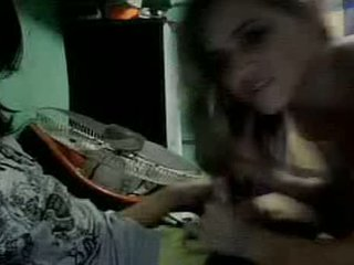 swingers, webcam, amatir