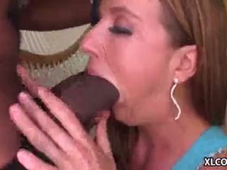 Brother forced his sister to take big cock