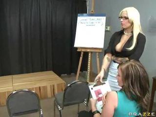 jāšanās, hardcore sex, brilles