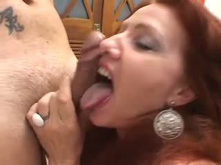brazilian, ass licking, milfs