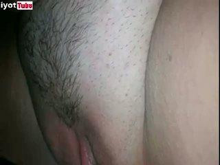 Lemu bojo big klitoris big burungpun lips close upchubby bojo big klitoris big p
