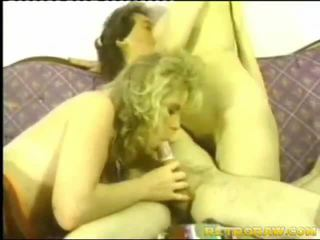 any vintage tits busty action, best retro porn mov, hottest vintage sex thumbnail