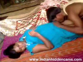 Indian sex cuplu de la bihar hardcore facut acasa sex mms