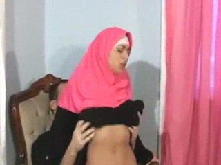 Hijab секс no.3