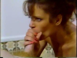 Aja anální vzácný: volný vzácný anální porno video b6