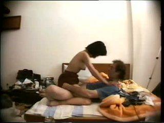 Singapore มีชู้ เมีย ซ่อนเร้น แคม วีดีโอ